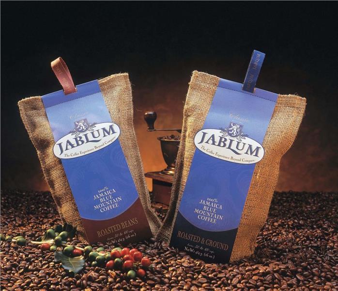 Những loại cà phê ngon nhất thế giới