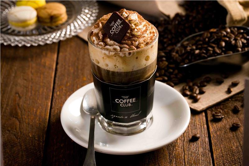 Cà phê Vienna