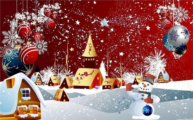 Những món quà Giáng Sinh ý nghĩa – gợi ý từ AloTrip