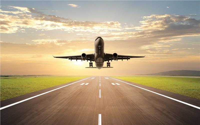 Đi máy bay không được mang gì?