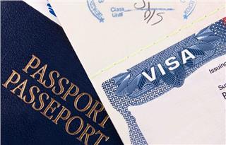 Book a flight, Get a Free VOA (Vietnam Visa on Arrival)