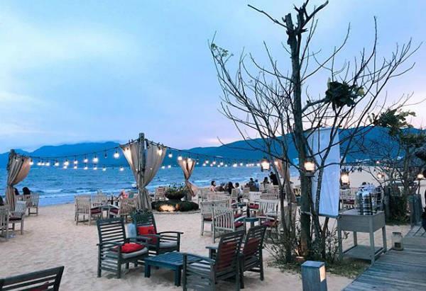 Surf Bar Quy Nhơn