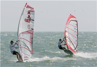 Mui Ne International Sailing Festival
