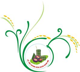 Can Tho hosts Vietnam Southern Folk Cake Festival 2015