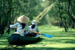 Vé máy bay Mỹ về Việt Nam giá rẻ