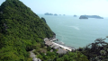 Visit Lan Ha Bay Cat Ba Island in Vietnam trip