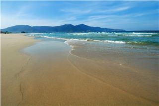 Da Nang - Summer Destination 2015