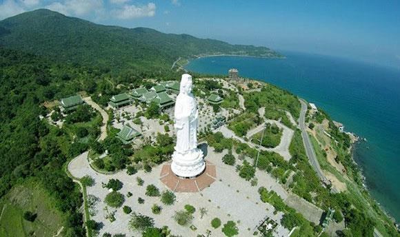 Bán đảo Sơn Trà