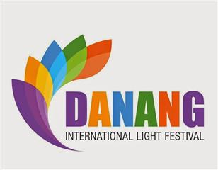 Da Nang Light Festival will be held in September 2015