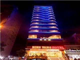 Bien Vang Hotel Da Nang