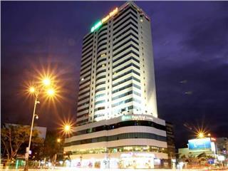 HAGL Plaza Hotel