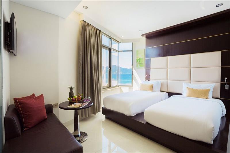5 8 2016 10 14 Pm 41996 215 Holiday Beach Da Nang Hotel Spa Room 714 Jpeg