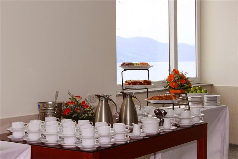 file alotrip com   photo  da nang  hotels  song cong hotel