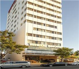 White Snow Hotel Da Nang