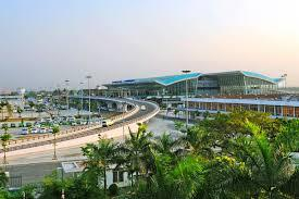 how to get to hoi an from phu quoc