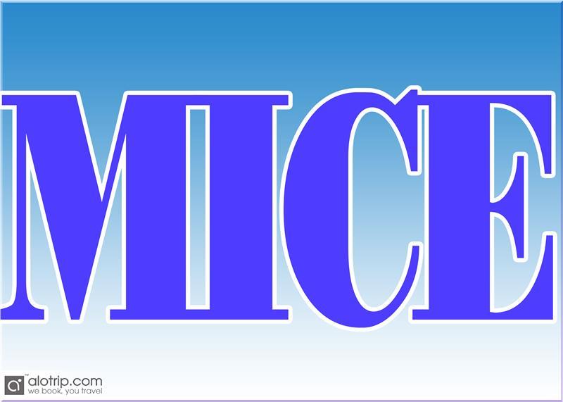 MICE Tourism in Da Nang to be enhanced