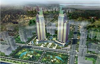 Da Nang takes master plan on urban development