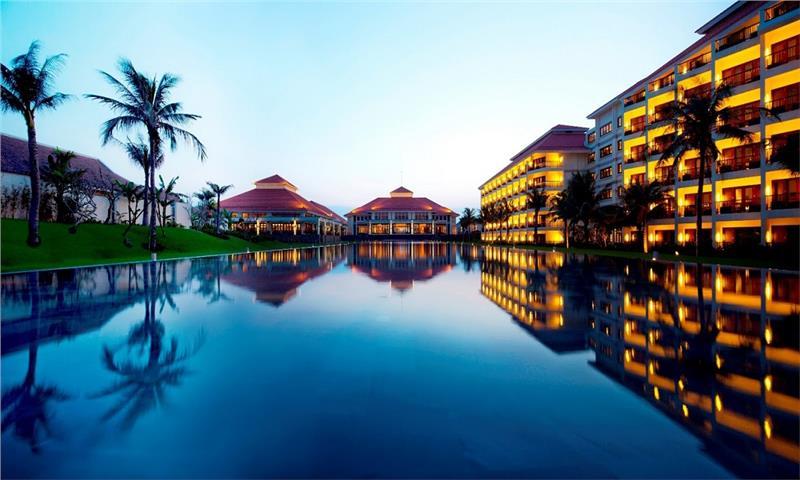 File Alotrip Com Photo Da Nang Resorts Furama Resort Danang