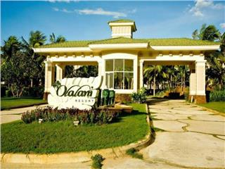 Olalani Resort and Condotel