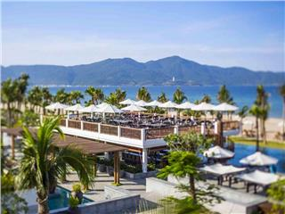 Premier Village Da Nang Resort Managed by Accor