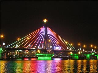 Da Nang tourism strengthens promotion
