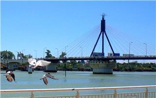 Vietjet sẽ khai thác chuyến bay Hải Phòng - Đà Nẵng