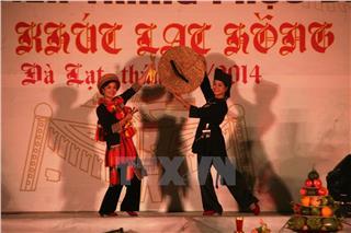 Tourism Festival to close Vietnam National Tourism Year 2014