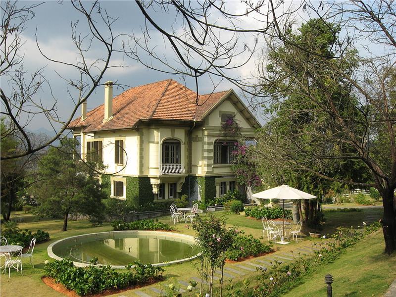 Nam Phan Restaurant, Da Lat