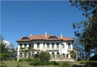 Bao Dai Palace I Dalat to become tourist resort