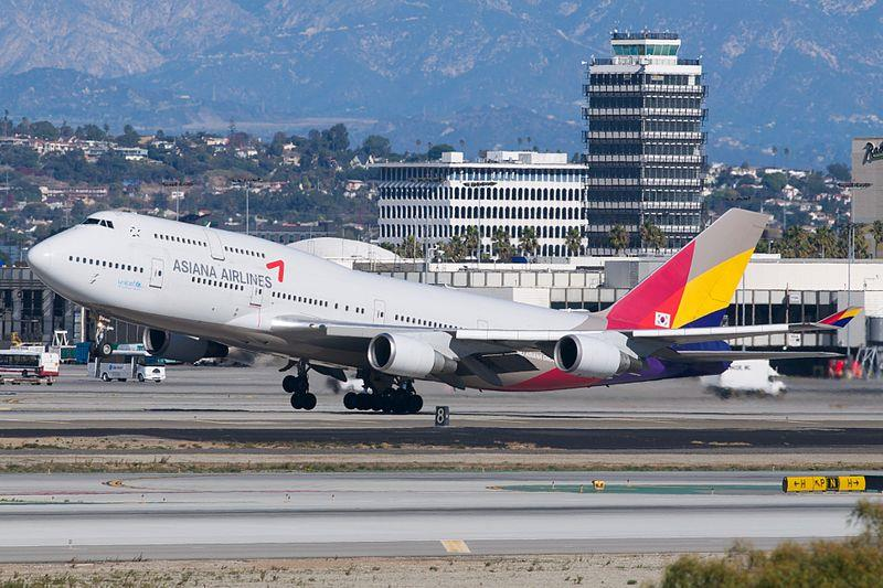 asiana-airlines-boeing-747400-560.jpeg