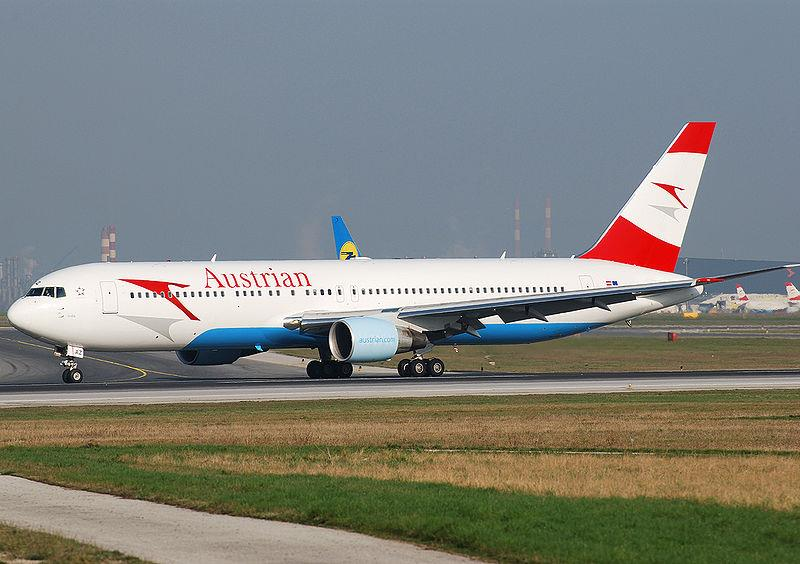 Austrian Airlines was formed in following the merger of Air Austria and Austrian Airways. It was bought out by German carrier Lufthansa in after several years of losses and currently flies to international destinations annually from its hub at Vienna International Airport.