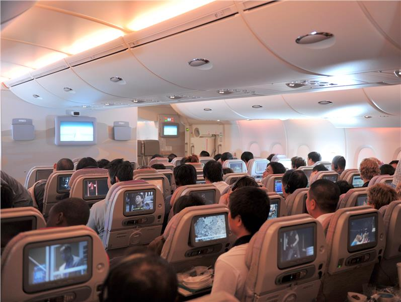 how to get cheap international business class tickets