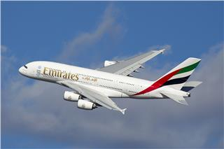 Emirates launches Special Offers on cheap flights
