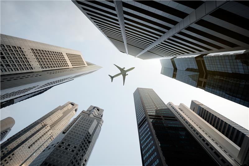 Vé máy bay đi Hồng Kông giá rẻ