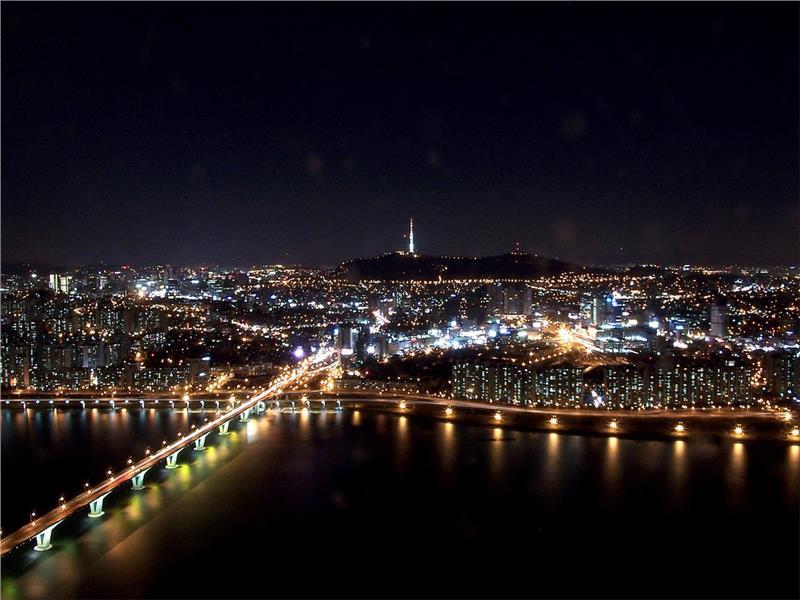 seoul-city-at-night-440.jpeg