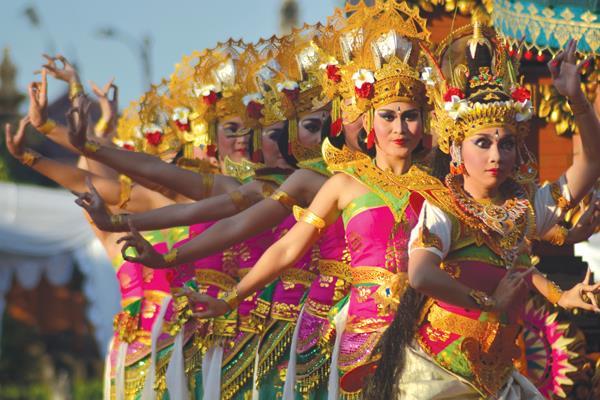 Lễ hội Saraswasti