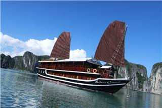 Aclass Cruise
