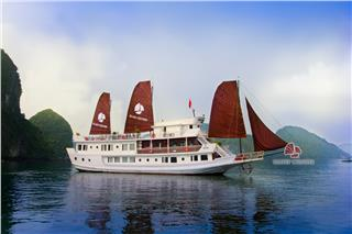 Glory Premium Cruise