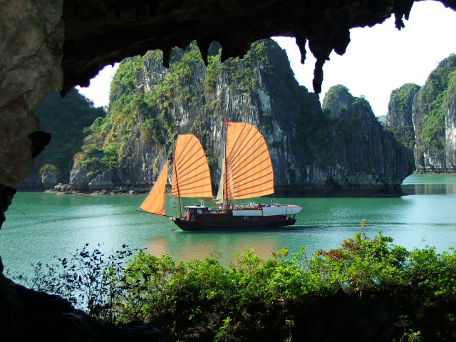 Vietnam Guide the most beautiful bays in Vietnam