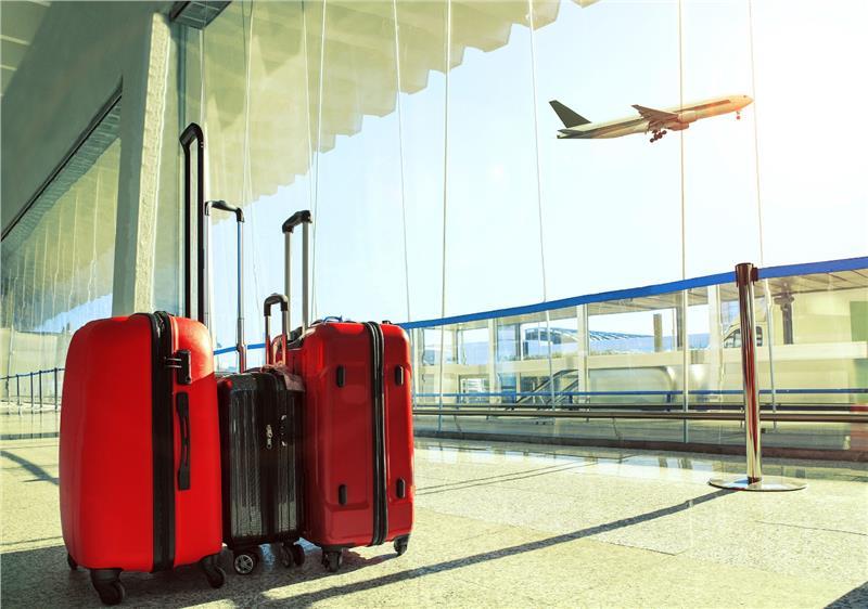 Hướng dẫn mua thêm hành lý ký gửi Vietjet Air