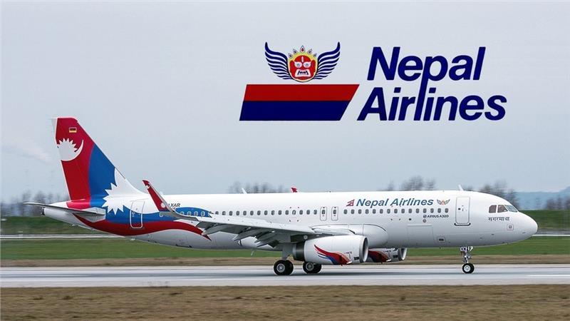 Hãng hàng không Nepal Airlines