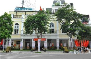 Hoan Kiem Lake Cultural Information Center launched in Hanoi