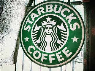 Top beautiful Starbucks stores in Hanoi