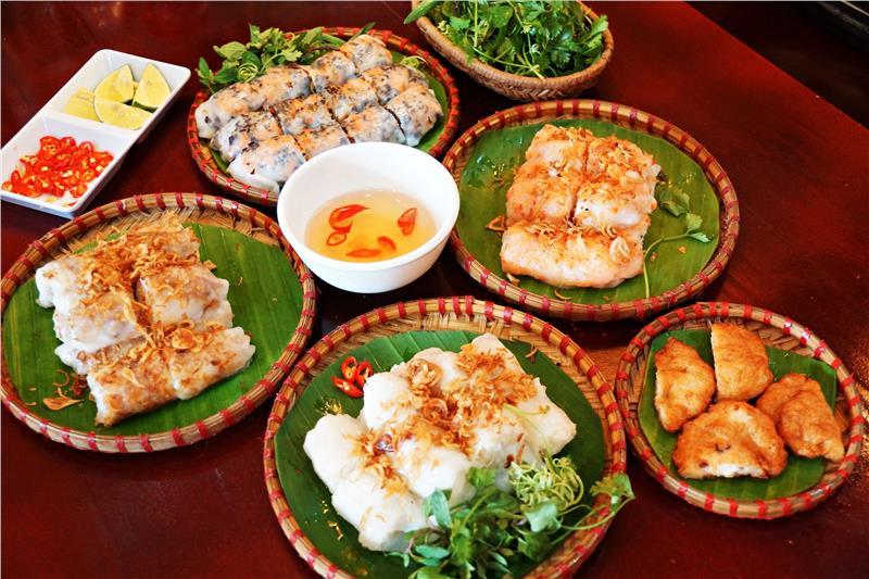 Vietnamese Cuisine Festival 2014 soon in Nha Trang