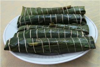 Taste of Hanoi cuisine
