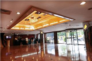 Hanoi Hotel introduction