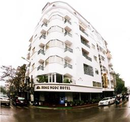 Hong Ngoc Cochinchine Hotel