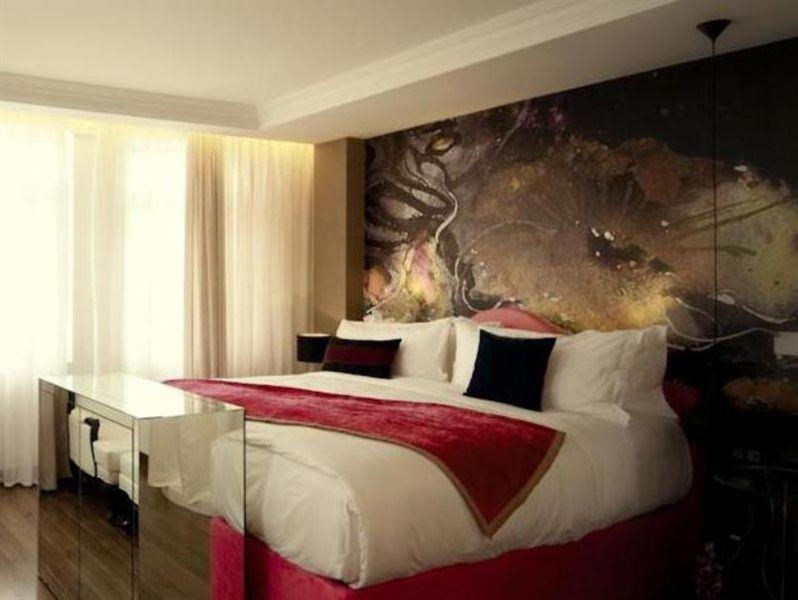 file.alotrip.com - /photo/hanoi/hotels/hotel-de-l\'opera-mgallery ...