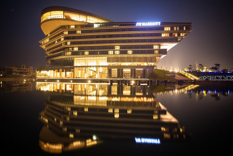 Best Marriott Hotels In The World Newatvs Info