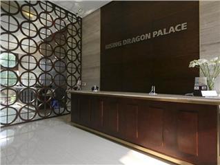 Rising Dragon Palace Hotel introduction